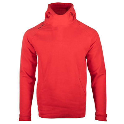 (Bauer Perfect Hoodie - Youth)