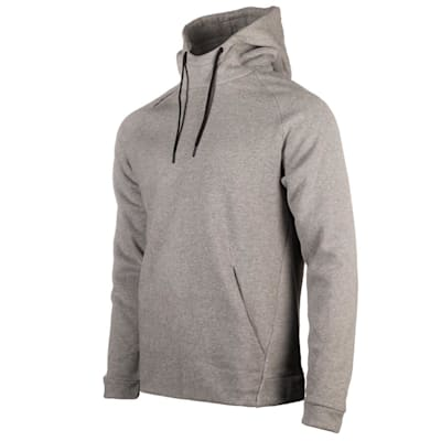(Bauer Perfect Hoodie - Adult)