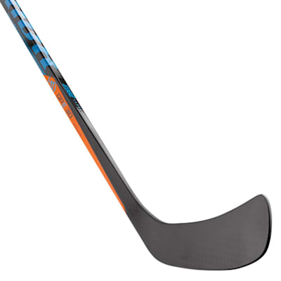(Warrior Covert QRE 30 Grip Composite Hockey Stick - Intermediate)