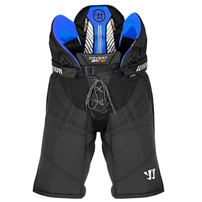 (Warrior Covert QRE 10 Ice Hockey Pants - Youth)