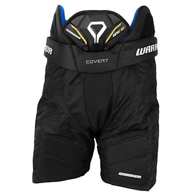 (Warrior Covert QRE 10 Ice Hockey Pants - Junior)