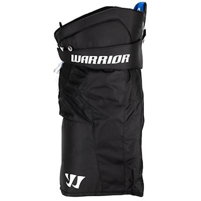 (Warrior Covert QRE 30 Ice Hockey Pants - Junior)