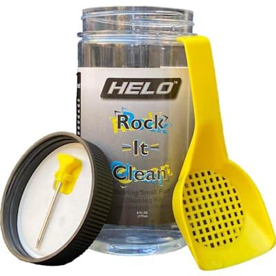 (Konixx Rock It Clean Bearing Wash)