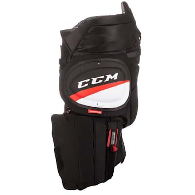(CCM JetSpeed Ice Hockey Girdle - Senior)