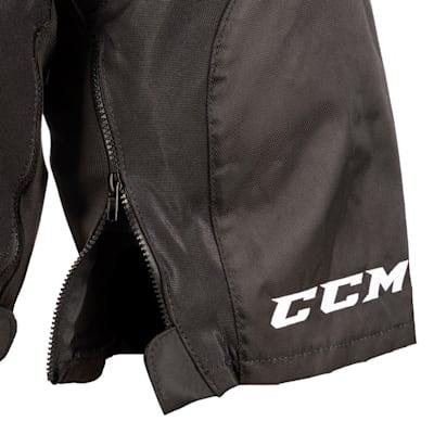 (CCM JetSpeed Ice Hockey Girdle Shell - Senior)