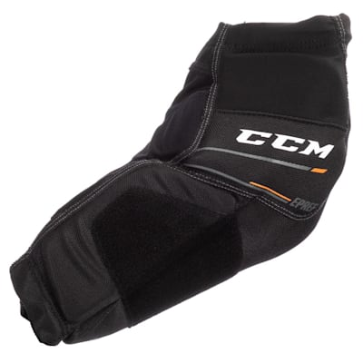 (CCM Referee Elbow Pads - Adult)