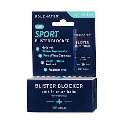 (Sport Blister Blocker)