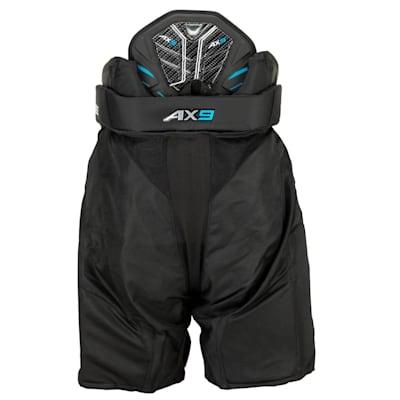(TRUE AX9 Ice Hockey Pants - Junior)