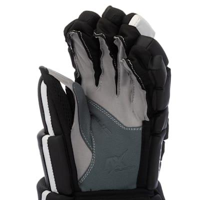 (TRUE XC7 Hockey Gloves - Senior)
