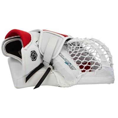 (Vaughn Velocity V9 Pro XP Goalie Glove - Senior)