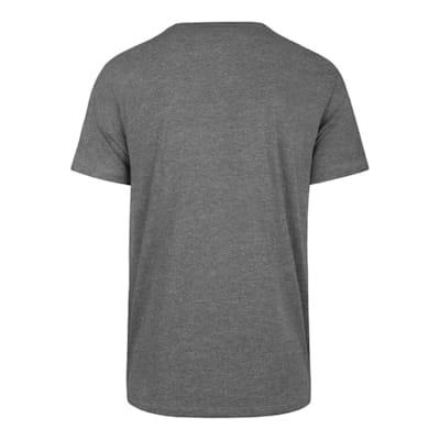 (47 Brand 2020 NHL All Star Game Club Tee Shirt - Adult)