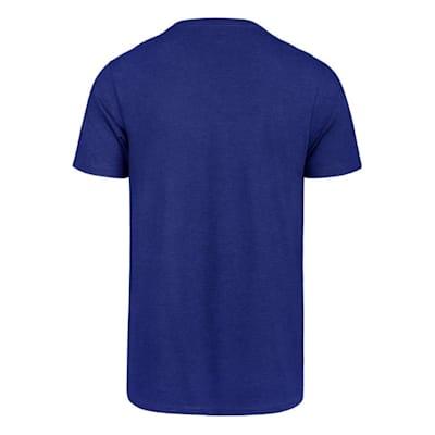 (47 Brand 2020 NHL All Star Game Knockaround Club Tee Shirt - Adult)