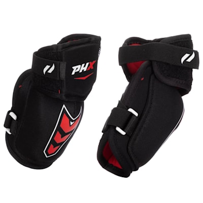 (PHX Elite Hockey Elbow Pads - Youth)