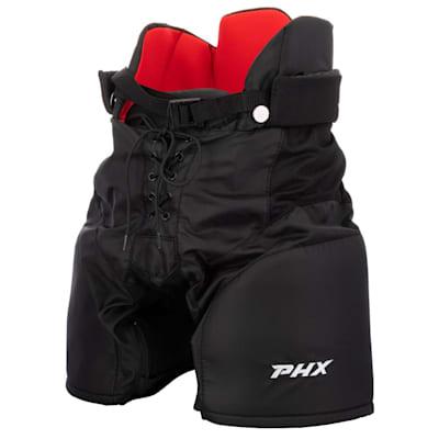 (PHX Elite Hockey Pants - Youth)