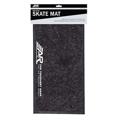 (A&R Pro Stock Skate Mat 24x16)