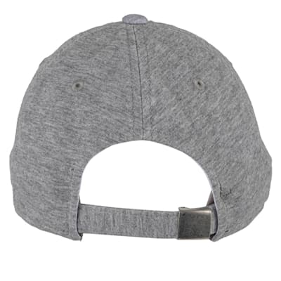 (CCM Vintage Slouch Adjustable Cap)