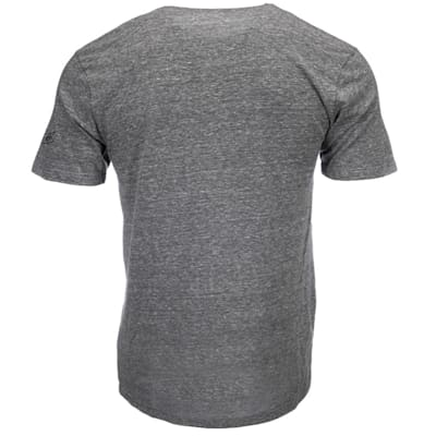 (CCM Million Dollar Hands Short Sleeve Tee Shirt - Adult)