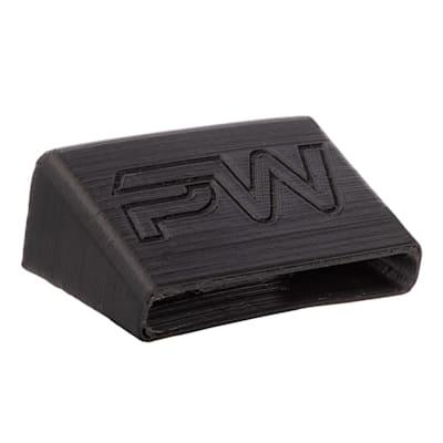 (Paddle Wedge 2.0 Goalie Stick Accessory)