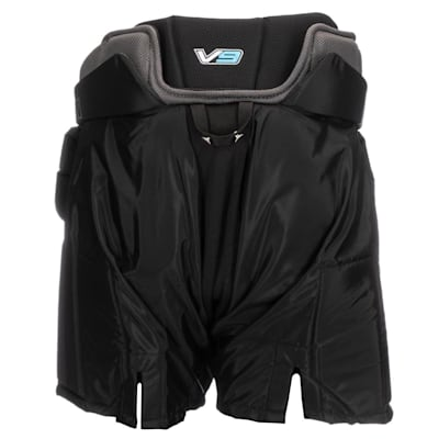 (Vaughn Velocity V9 XFP Goalie Pants - Intermediate)