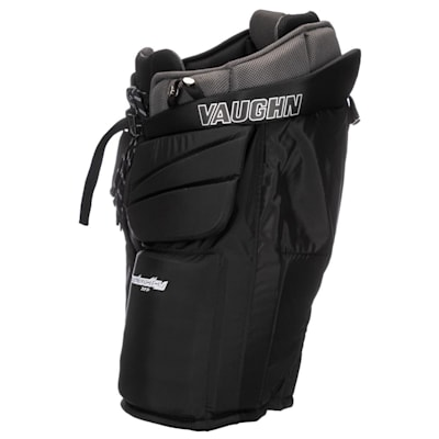 (Vaughn Velocity V9 XFP Goalie Pants - Senior)