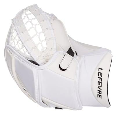(Lefevre L12.1 Goalie Glove - Senior)