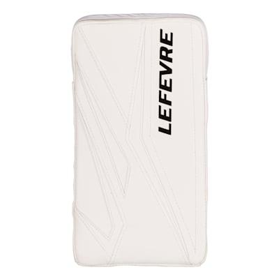 (Lefevre L20.1 Goalie Blocker - Senior)