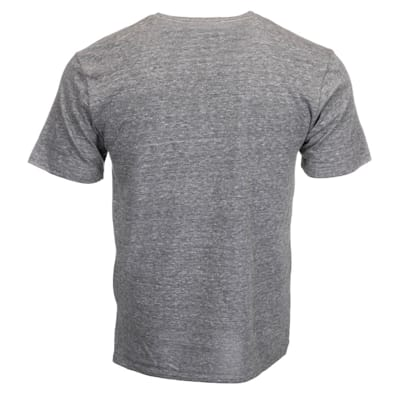 (CCM Hockey Pop Short Sleeve Tee Shirt - Youth)