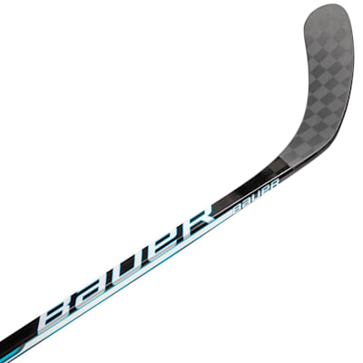 (Bauer Nexus 3N Pro Grip Composite Hockey Stick - Senior)