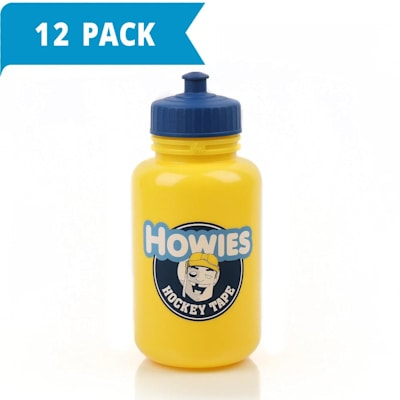 (Howies Bulk Water Bottle 12-Pack)