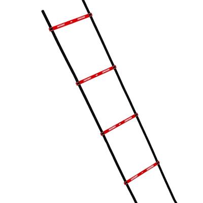 (HockeyShot HS Agility Ladder)