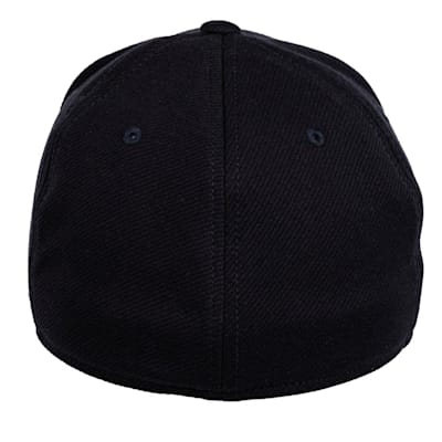 (CCM Vintage Logo Flex Cap - Youth)