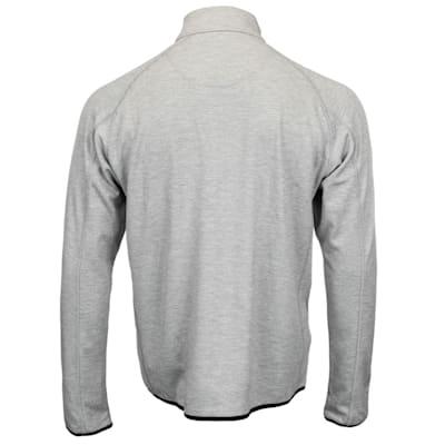 (Warrior 1/2 Zip Pullover - Adult)