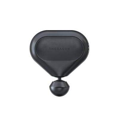 (Theragun Mini Percussive Device)
