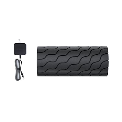 (Theragun Wave Roller Smart Foam Roller)