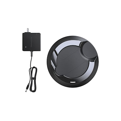 (Theragun Multi-Device Wireless Charger)