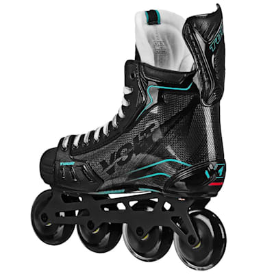 (Tour VOLT KV2 Inline Hockey Skates - Senior)