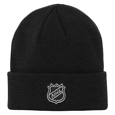 (Outerstuff Cuffed Knit - Los Angeles Kings - Youth)