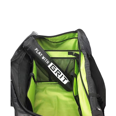 (Grit Icon Carry Bag - 37 Inch - Senior)