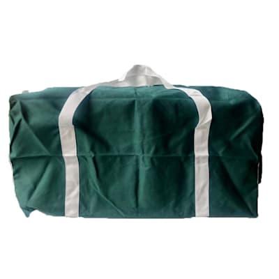 (Nessi Team Canvas Carry Hockey Bag - Senior)