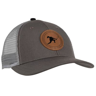 (Beauty Status Characters + Legends Adjustable Hat - Adult)