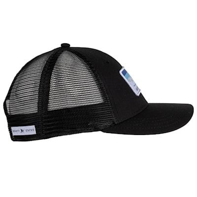 (Beauty Status Pondagonia Hat - Adult)