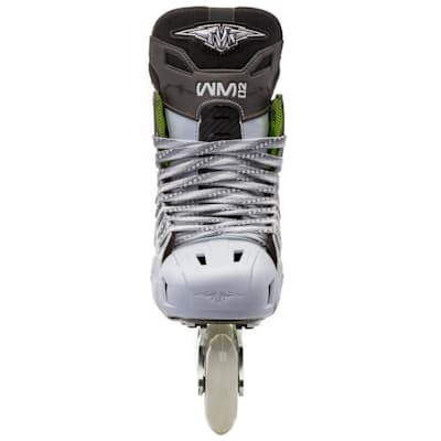 (Mission Inhaler WM02 RH Skate - Junior)