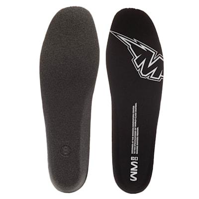 (Mission Inhaler WM03 RH Skate - Senior)