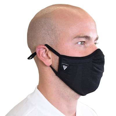 (Levelwear Guard 3 Face Mask)