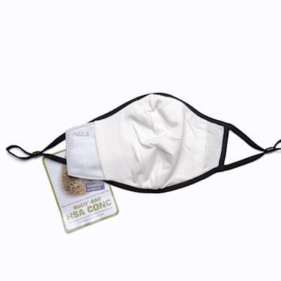 (Levelwear Mask Filter - 10 Pack)