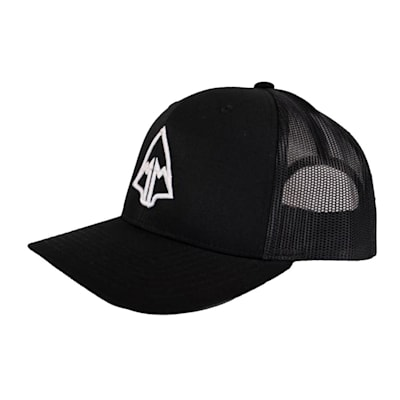(March & Mill Co. The OG Snapback Hat - Adult)