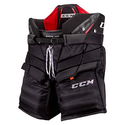 (CCM Pro Goalie Pants - Senior)