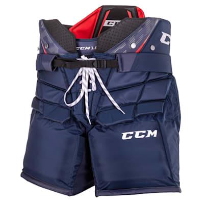 (CCM 1.9 Goalie Pants - Intermediate)