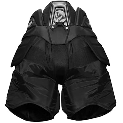 (Warrior Ritual X3 Pro+ Goalie Pants - Senior)