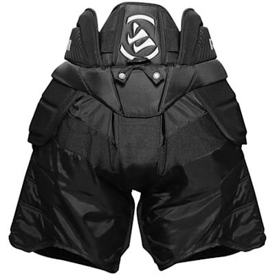 (Warrior Ritual X3 E+ Goalie Pant - Intermediate)